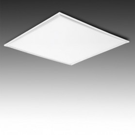 10ner PACK | LED-Panel | 600x600mm | 36W