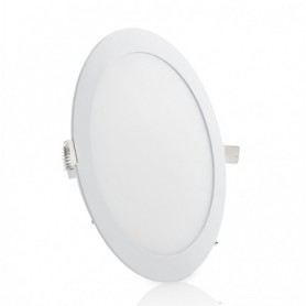 LED-Slimline | Ecoline 240mm 20W 1600Lm