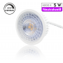 "LED-Modul ""MCOB"" 5W, 400lm, 230V, 50x33mm, neutralweiß, step-dimmbar"